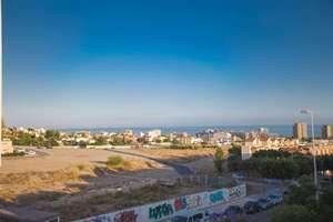 Duplex for sale in Palacio de Congresos, Aguadulce, Almería.