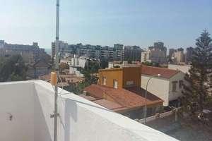 Triplex vendre en Centro, Aguadulce, Almería.