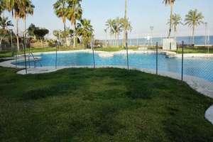 Wohnung Luxus in Villa África, Aguadulce, Almería.