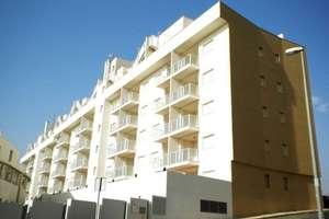 Flat Luxury for sale in Norte, Aguadulce, Almería.