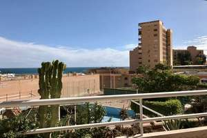 Flat for sale in Puerto, Aguadulce, Almería.