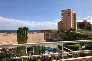 Logement vendre en Puerto, Aguadulce, Almería.