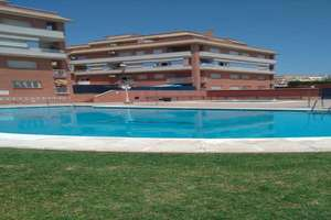 Flat for sale in Urb. Roquetas de Mar, Almería.