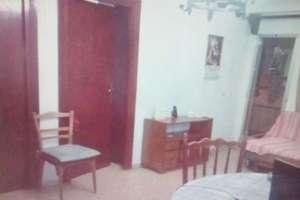 Wohnung zu verkaufen in El Zapillo, Almería.