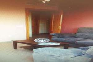 Penthouse for sale in Sur, Aguadulce, Almería.