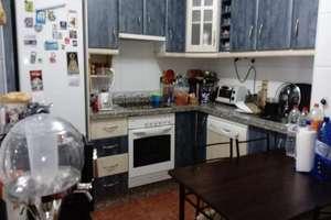 Wohnung zu verkaufen in La Gloria, Aguadulce, Almería.