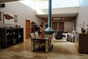 Chalet Luxury for sale in Berja, Almería.