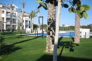 Wohnung zu verkaufen in Urb. Playa Serena, Roquetas de Mar, Almería.