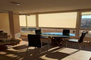 Wohnung in Centro Rambla, Almería.