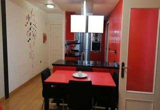 Wohnung zu verkaufen in Mercadona, Parador, El, Almería.