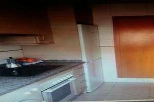 Wohnung zu verkaufen in Colegio, Parador, El, Almería.