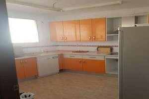 Flat for sale in Norte, Aguadulce, Almería.