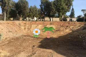 Baugrundstück zu verkaufen in Urb. Roquetas de Mar, Almería.