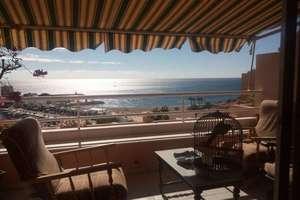 Wohnung zu verkaufen in Correos, Aguadulce, Almería.