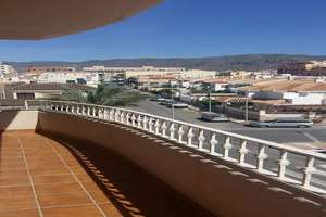 Appartamento +2bed Lusso vendita in Ctra. De Los motores, Aguadulce, Almería.