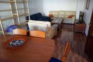 Zweifamilienhaus zu verkaufen in Centro, Aguadulce, Almería.
