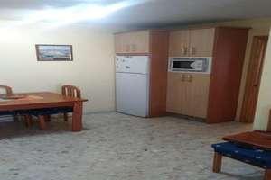 Wohnung zu verkaufen in Avenida Del Sabinar, Roquetas de Mar, Almería.
