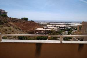 Wohnung in Colinas, Aguadulce, Almería.
