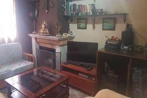 Duplex for sale in La Gloria, Aguadulce, Almería.