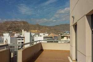 Penthouse in Centro, Parador, El, Almería.