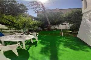 Casa a due piani vendita in La Gloria, Aguadulce, Almería.