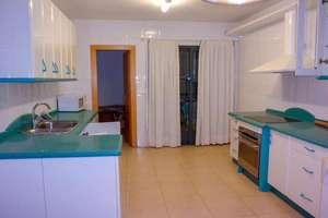Logement en Centro, Parador, El, Almería.