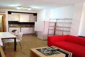Appartement en Juan de Austria, Aguadulce, Almería.