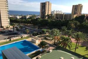 Apartment for sale in Sur, Aguadulce, Almería.
