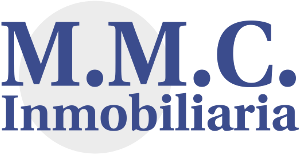 INMOBILIARIA M.M.C.