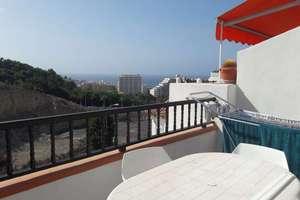 Apartment for sale in San Eugenio Alto, Adeje, Santa Cruz de Tenerife, Tenerife.