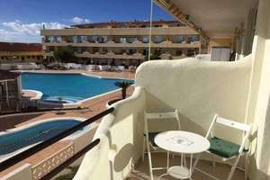Apartment for sale in Playa Paraiso, Adeje, Santa Cruz de Tenerife, Tenerife.