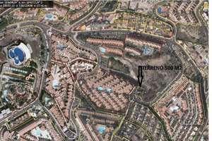 for sale in Adeje, Santa Cruz de Tenerife, Tenerife.