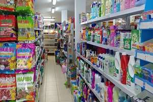Commercial premise in Los Cristianos, Arona, Santa Cruz de Tenerife, Tenerife.