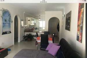 Apartment for sale in El Galeon, Adeje, Santa Cruz de Tenerife, Tenerife.