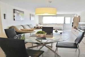 Apartment for sale in Playa Paraiso, Adeje, Santa Cruz de Tenerife, Tenerife.
