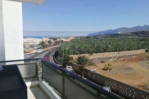 Apartment for sale in Playa San Juan, Guía de Isora, Santa Cruz de Tenerife, Tenerife.