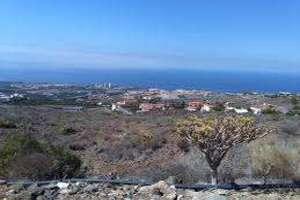 for sale in Los Menores, Adeje, Santa Cruz de Tenerife, Tenerife.