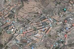 Venta Terreno Urbano En Adeje Santa Cruz De Tenerife Tenerife
