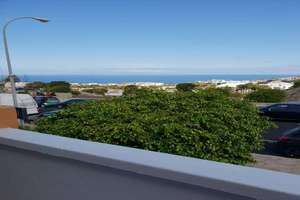 Flat for sale in San Eugenio Alto, Adeje, Santa Cruz de Tenerife, Tenerife.
