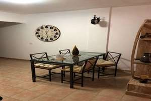 Apartment for sale in San Isidro, Granadilla de Abona, Santa Cruz de Tenerife, Tenerife.