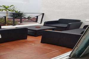 Flat for sale in Costa Adeje, Santa Cruz de Tenerife, Tenerife.