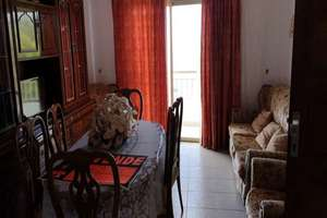 House for sale in Armeñime, Adeje, Santa Cruz de Tenerife, Tenerife.