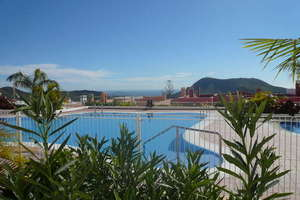 Apartment for sale in Chayofa, Arona, Santa Cruz de Tenerife, Tenerife.