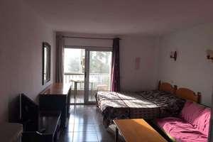 Estudio venta en Playa de Las Americas, Arona, Santa Cruz de Tenerife, Tenerife.