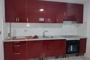Appartamento +2bed vendita in El Fraile, Arona, Santa Cruz de Tenerife, Tenerife.