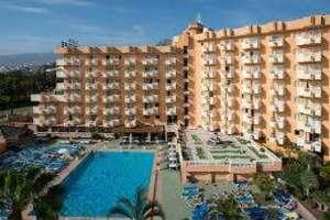 Appartamento +2bed vendita in Playa de Las Americas, Arona, Santa Cruz de Tenerife, Tenerife.