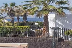 Apartment zu verkaufen in Playa de Las Americas, Arona, Santa Cruz de Tenerife, Tenerife.