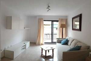 Appartamento +2bed in Adeje, Santa Cruz de Tenerife, Tenerife.