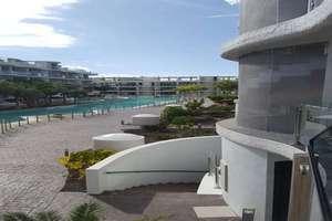 Apartment zu verkaufen in El Palmar, Arona, Santa Cruz de Tenerife, Tenerife.