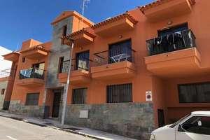 Building for sale in Adeje, Santa Cruz de Tenerife, Tenerife.